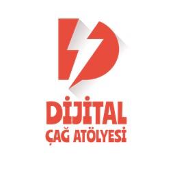 Dijital Çağ Atölyesi