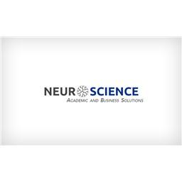 Neuroscience Ltd.