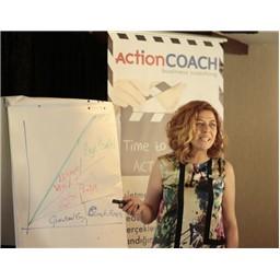 ActionCOACH Ümit Koşkan Masalcı