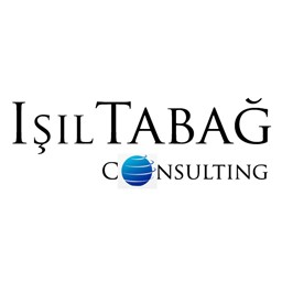 Işıl Tabağ Consulting - Leaders Hill