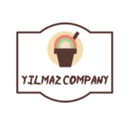 YILMAZ Company