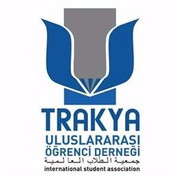 Trakya Uluslararası Öğrenci Derneği