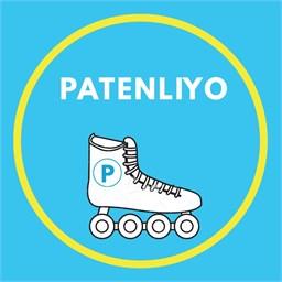 Patenliyo