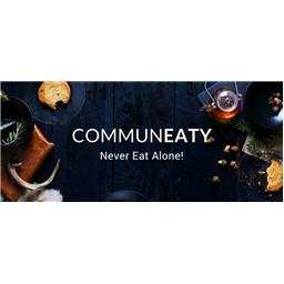 Communeaty