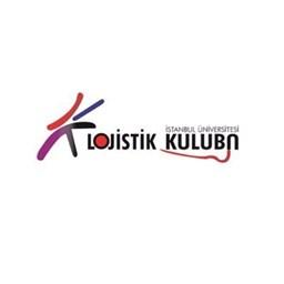 İstanbul Üniversitesi Lojistik Kulübü