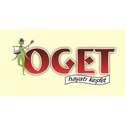 OGET Organizasyonları