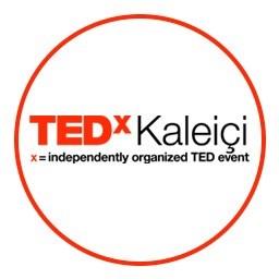 TEDx Kaleiçi
