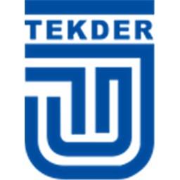TEKDER