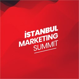 İstanbul Marketing Summit