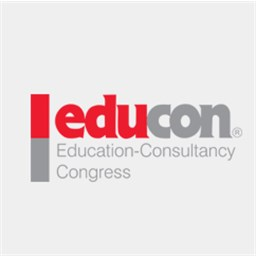Educon ECC