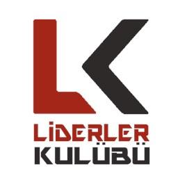 İÜ - Liderler Kulübü