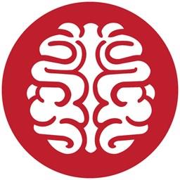 Kablosuz Beyin