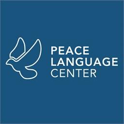PEACE LANGUAGE CENTER