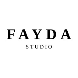 Fayda Studio
