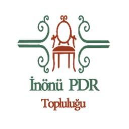 İnönü Üniversitesi PDR Topluluğu