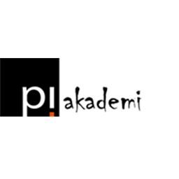 Pi-Akademi