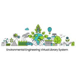 Çevre Mühendisliği Platformu
