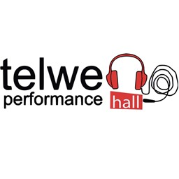 Telwe PerformaceHall