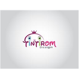 Tintirom Design