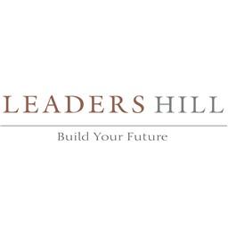 Leadershill