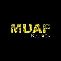 Muaf Kadıköy