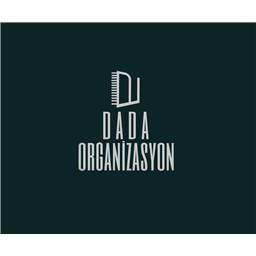 Dada Organizasyon