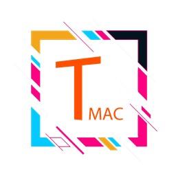 T-MAC Organization