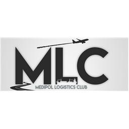 Medipol Lojistik Kulübü