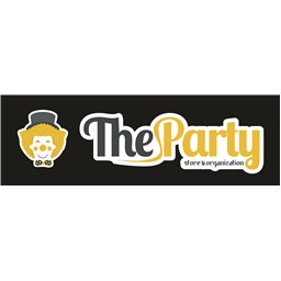 THE PARTY ORGANİZASYON