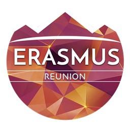 Erasmus Reunion