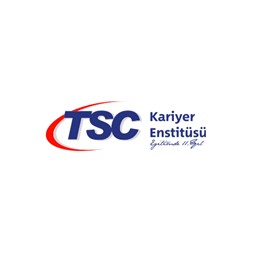 TSC KARİYER