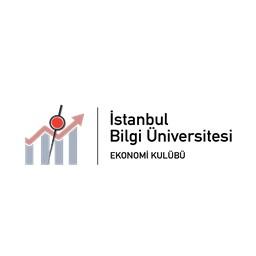 İstanbul Bilgi Üniversitesi Ekonomi Kulübü