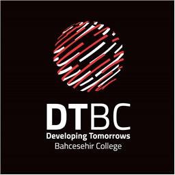 DTBC Edirne 2019