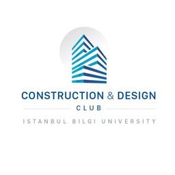 Bilgi Yapı Kulübü