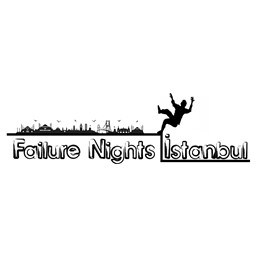 Failure Nights İstanbul