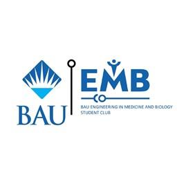 BAU EMBSC
