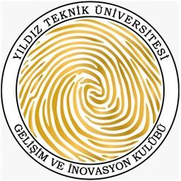 Gelişim ve İnovasyon Kulübü