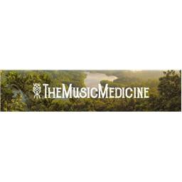 The Music Medicine
