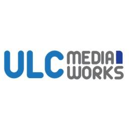 ULC Media Works