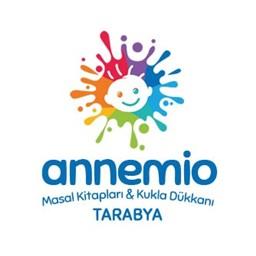 Annemio Tarabya