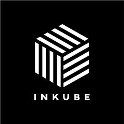Inkube