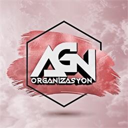 AGN Organizasyon