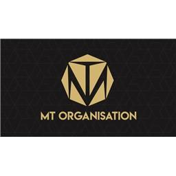 MT ORGANIZASYON