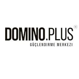 Domino Plus