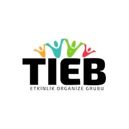 TİEBFest Bisiklet Festivalleri