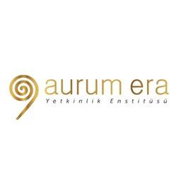 Aurum Era Yetkinlik Enstitüsü