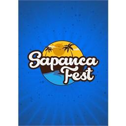 Sapanca Fest