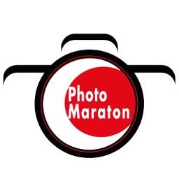 PhotoMaraton Türkiye