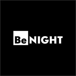 Benightistanbul Organizasyon