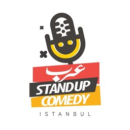 Arab Comedy